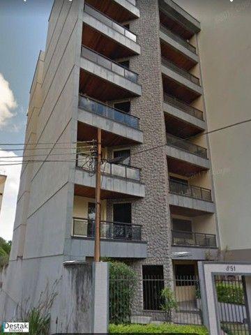 APARTAMENTO RESIDENCIAL em VOLTA REDONDA - RJ, LARANJAL - Foto 12