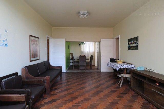 Apartamento 02 dormitórios a poucos metros do Mar - Foto 10