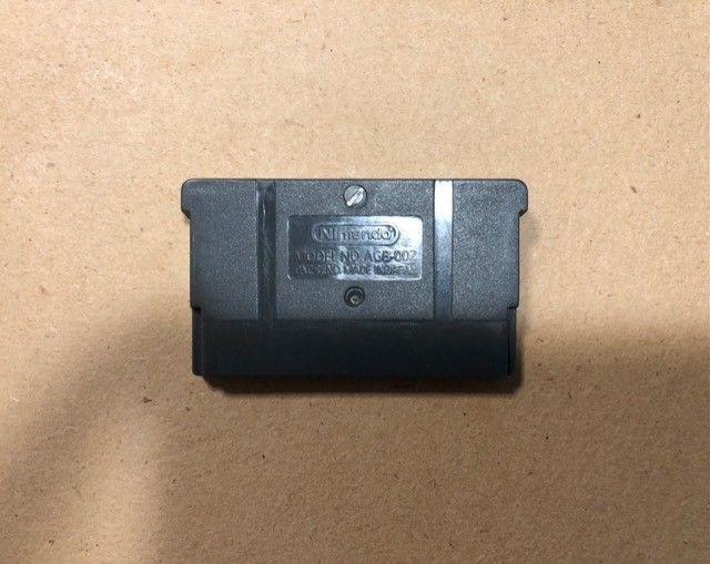 2 Jogos Gameboy Advance - Foto 5