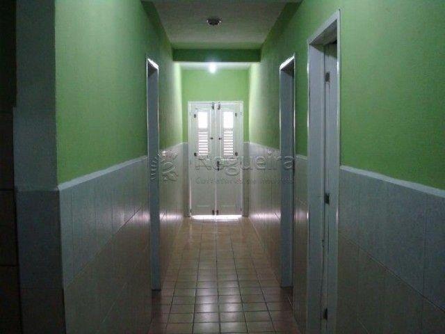 (Nataly) Casa em Tamandaré  - Foto 6
