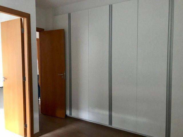 Apartamento à venda, 3 quartos, 1 suíte, 2 vagas, Luxemburgo - Belo Horizonte/MG - Foto 9