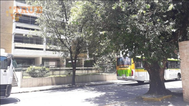 Cobertura com 4 dormitórios para vender - R$ 700.000,00- Espinheiro - Recife/PE - Foto 2