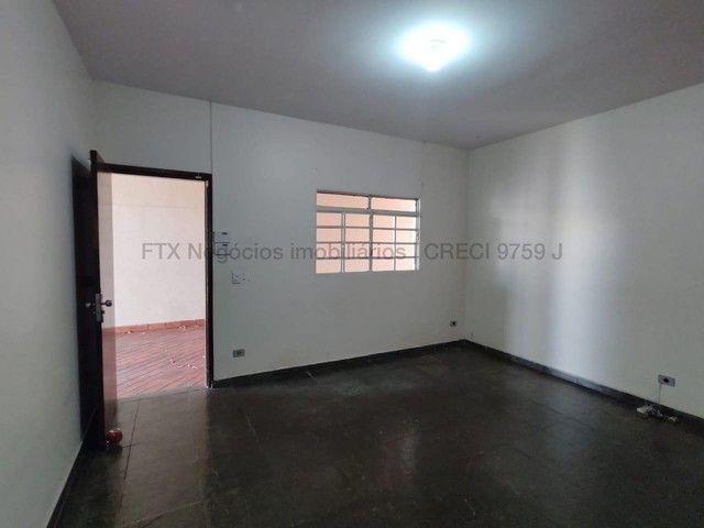 Tiradentes - Casa ampla com suíte + 3 quartos - Foto 4