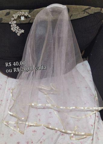 Plaquinhas de casamento - Foto 2
