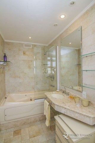 Apartamento à venda com 3 dormitórios em Farroupilha, Porto alegre cod:KO14225 - Foto 18