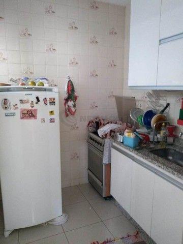 Apartamento à venda com 2 dormitórios em Padre eustáquio, Belo horizonte cod:76497 - Foto 15