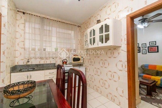 Apartamento para alugar com 3 dormitórios em Cidade baixa, Porto alegre cod:341079 - Foto 10