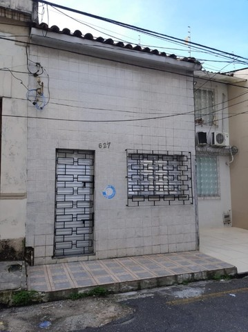 Casa a Aristides Lobo próximo Av. Assis e Vasconcelos  - Foto 2