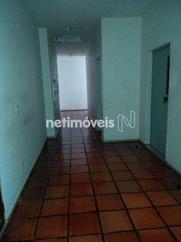 Apartamento à venda com 2 dormitórios em Nova cachoeirinha, Belo horizonte cod:729274 - Foto 16