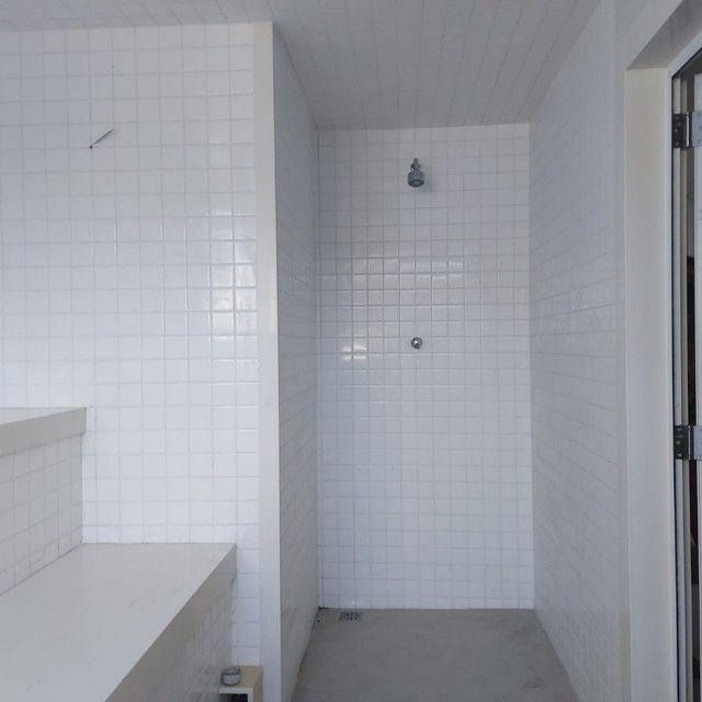 Bela vista/ Troco por casa ( médio Alto padrão)  - Foto 15