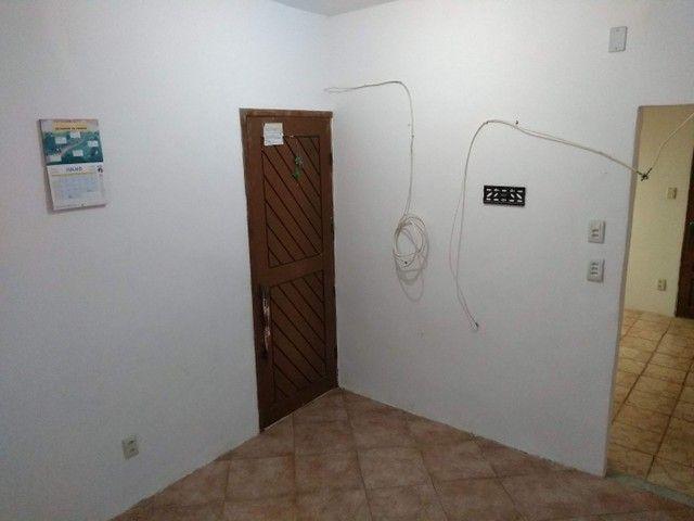 Aluguel casa condomínio fechado Itapuã - Foto 6