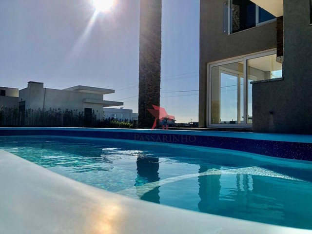 Torres - Casa de Condomínio - Condomínio Reserva das Águas - Foto 19