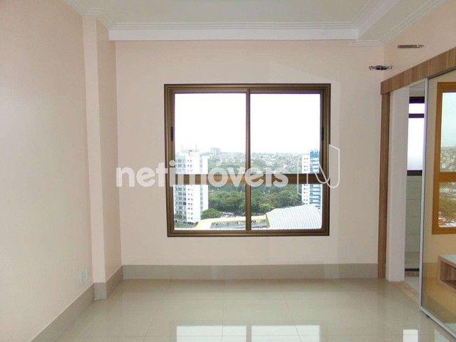 Locação Apartamento 3 quartos Patamares Salvador - Foto 8