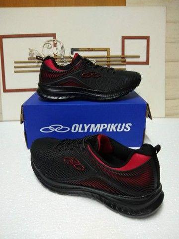 Olympikus original N° 38 - Foto 4
