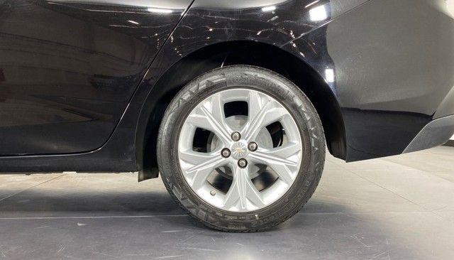 114251 - Chevrolet Onix 2020 Com Garantia - Foto 10