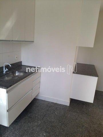 Apartamento à venda com 3 dormitórios em Paquetá, Belo horizonte cod:772399 - Foto 17