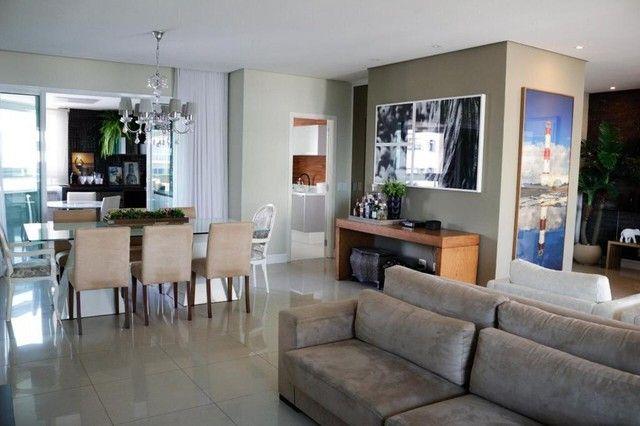 Salvador - Apartamento Padrão - Patamares - Foto 4
