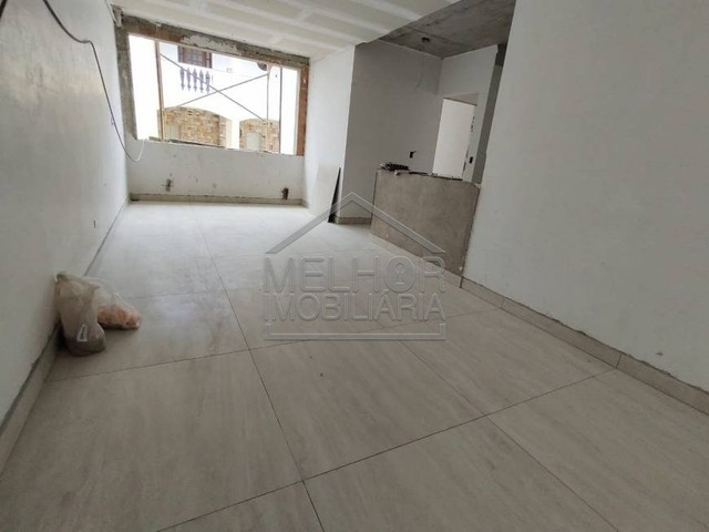 Apartamento com Área privativa - Itapoã - Foto 2