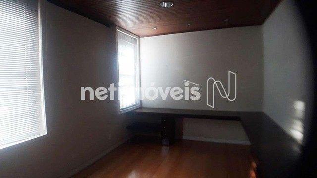 Casa à venda com 4 dormitórios em São luiz (pampulha), Belo horizonte cod:406800 - Foto 16