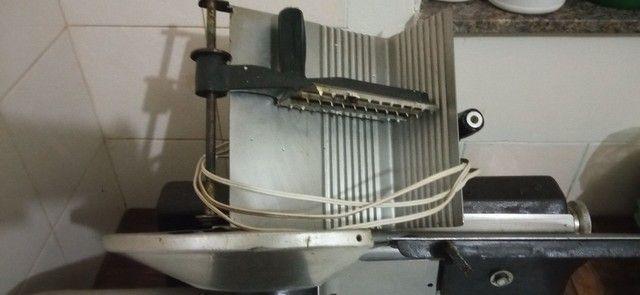 Cortador de frios - Foto 3