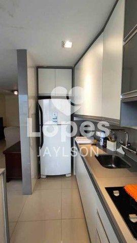 Loft à venda com 1 dormitórios em Leblon, Rio de janeiro cod:582481 - Foto 14