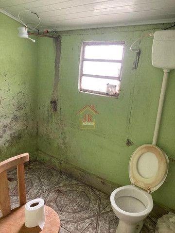 RB- Bela casa no Interior de Irai Rio Grande do Sul! - Foto 4