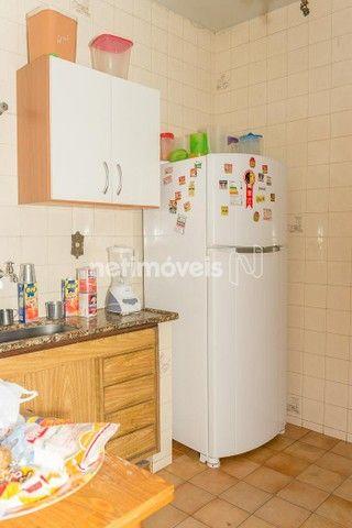Casa à venda com 3 dormitórios em Paquetá, Belo horizonte cod:523439 - Foto 12