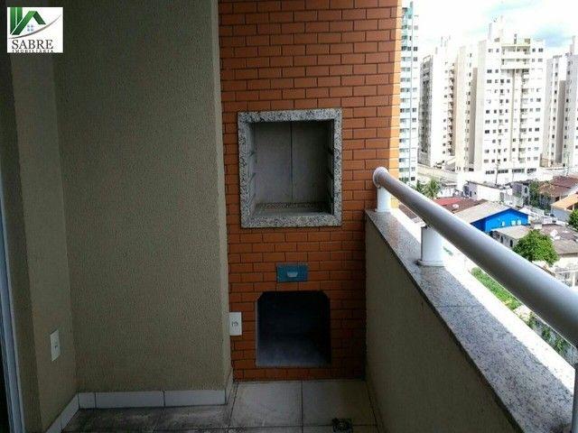 Apartamento 2 quartos a venda, bairro Parque 10, Condomínio Mais Passeio do Mindú, Manaus- - Foto 3