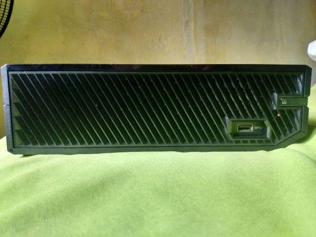 Xbox One FAT com Defeito - Foto 4