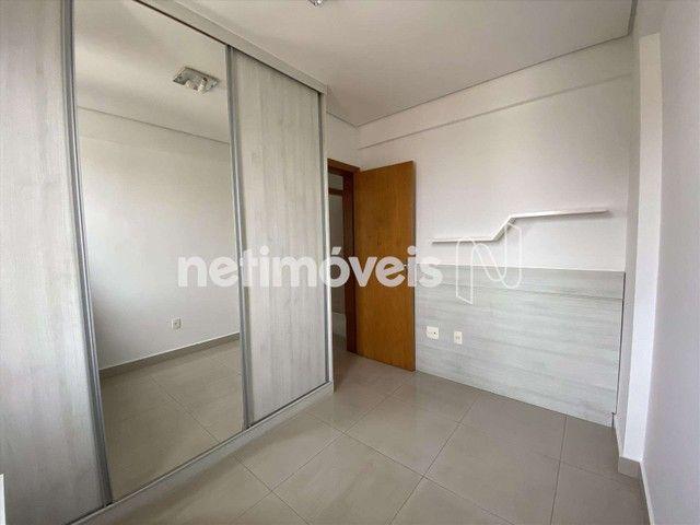 Apartamento à venda com 5 dormitórios em Castelo, Belo horizonte cod:131623 - Foto 14