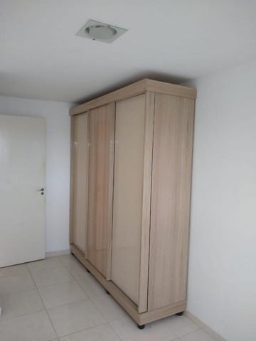 Apartamento para Venda em Olinda, Fragoso, 2 dormitórios, 1 banheiro, 1 vaga - Foto 9