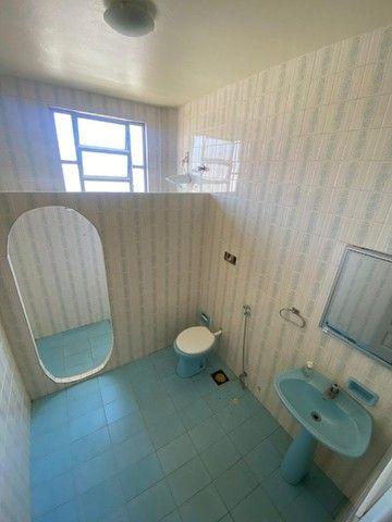 Apartamento com Cômodos Amplos. - Foto 7