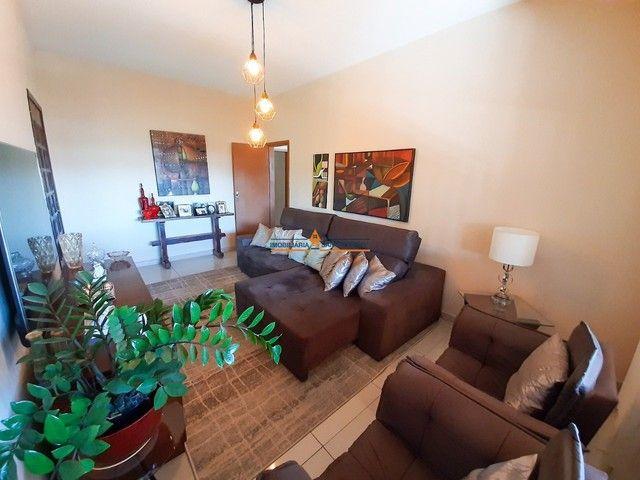 Casa à venda com 3 dormitórios em Santa amélia, Belo horizonte cod:18018 - Foto 2