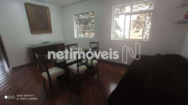 Apartamento à venda com 3 dormitórios em São luiz (pampulha), Belo horizonte cod:796180 - Foto 4