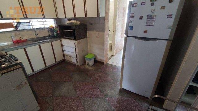 Casa com 3 dormitórios à venda, 150 m² por R$ 550.000,00 - Casa Amarela - Recife/PE - Foto 18