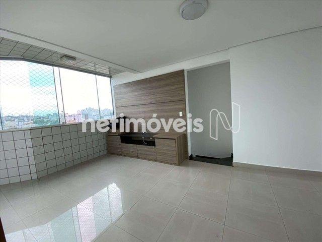 Apartamento à venda com 5 dormitórios em Castelo, Belo horizonte cod:131623 - Foto 19