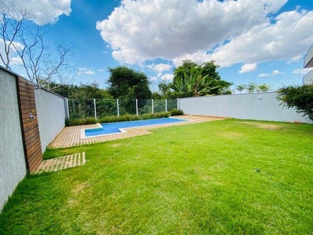 Casa de condomínio 370 metros quadrados com 4 suítes - Foto 18