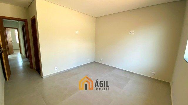 Casa à venda, 3 quartos, 1 suíte, 3 vagas, Pousada Del Rei - Igarapé/MG - Foto 18
