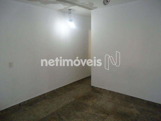 Casa à venda com 3 dormitórios em Braúnas, Belo horizonte cod:805346 - Foto 16