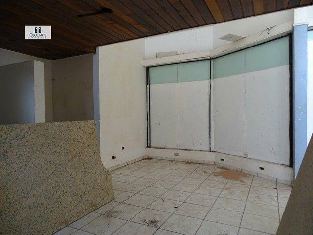 Sala-comercial-Terreo-para-Venda-em-Pitangueiras-Guaruja-SP - Foto 16