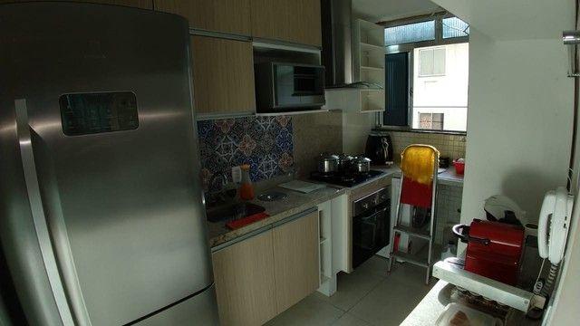 Venda ou locação de apartamento  - Foto 4