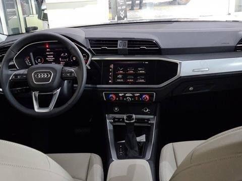 Audi Q3 PROMOÇÃO  - Foto 6