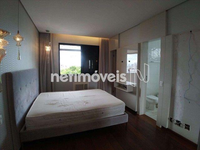 Apartamento à venda com 4 dormitórios em Cruzeiro, Belo horizonte cod:782807 - Foto 12