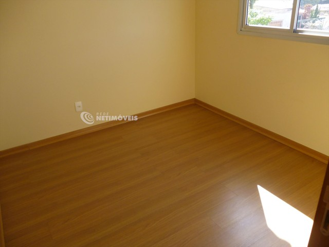Casa de condomínio à venda com 3 dormitórios em Trevo, Belo horizonte cod:386940 - Foto 18