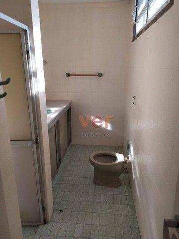 Casa para alugar, 320 m² por R$ 5.000/mês - Dionisio Torres - Fortaleza/CE - Foto 3