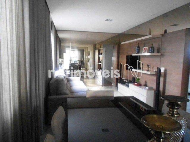 Apartamento à venda com 3 dormitórios em Castelo, Belo horizonte cod:398026 - Foto 2