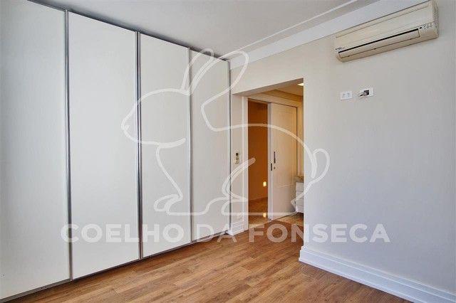 São Paulo - Apartamento Padrão - Jardim América - Foto 8