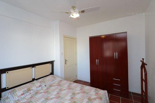 Apartamento bairro prainha. - Foto 16