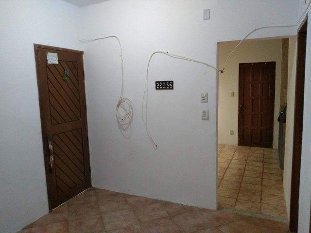 Aluguel casa condomínio fechado Itapuã - Foto 9