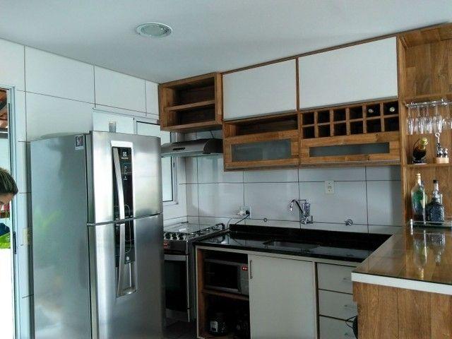 casa na Marambaia  - Foto 9